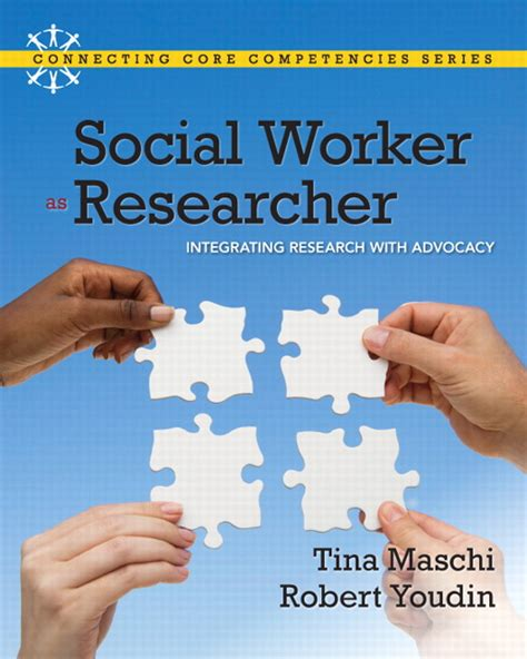 introduction to social work an advocacy based profession social work in the new century books mysocialworklab series