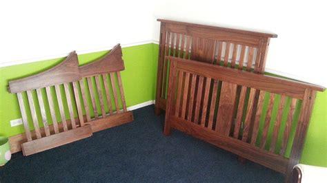 mattress support for crib mattress support for crib crib mattress support baby