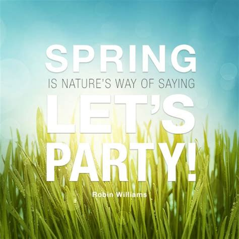 spring quotes funny spring quotes quotesgram