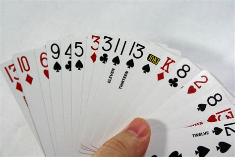 make deck of cards two2six cards 6 handed 500 or solitaire