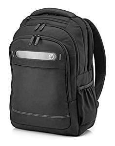 hp business h5m90aa backpack for 17.3 inch laptop buy hp
