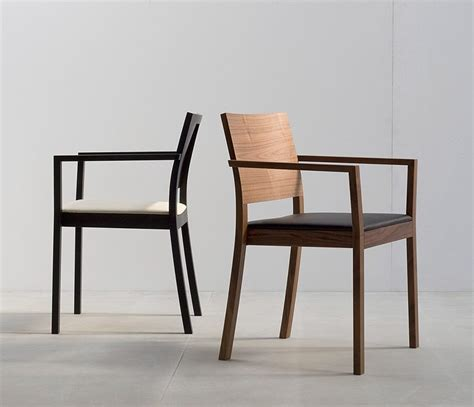 Dining Chair by Modern Dining Chairs Abacus Tables