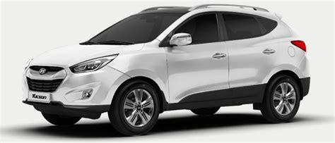 hyundai dealerships in houston tips to buy hyundai cars from hyundai dealerships in