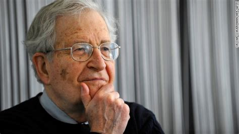 i cortili dello zio sam chomsky attacks show hypocrisy of west s outrage cnn