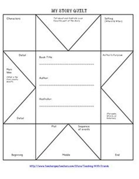 quilt math worksheets printable 1000 images about quilt makers gift on pinterest gifts