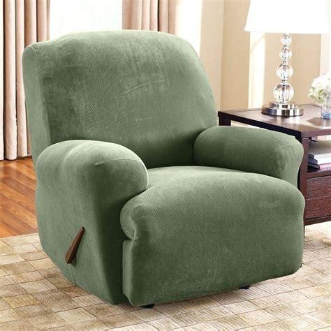 oversized wingback chair slipcovers oversized wingback chair slipcovers recliner chair covers