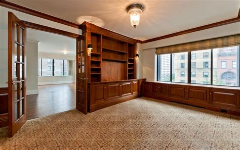 new luxury condos for sale upper east side nyc 1 3 bedroom manhattan new york park avenue upper east side living at