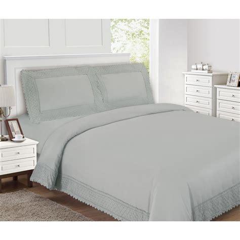 complete bedding sets king complete bedding sets king 8 pieces complete bedding bed