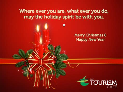 company christmas greeting business christmas greeting