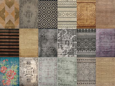 mio rugs misc rugs at mio 187 sims 4 updates