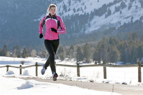 sportprogramm zum abnehmen für zuhause sportprogramm f 252 rs abnehmen zerutiz