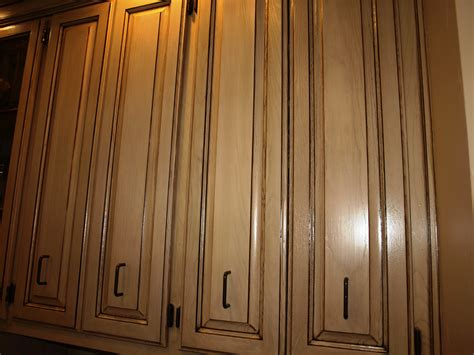 Kitchen Cabinet Door Paint by Painted Kitchen Cabinet Doors Randy Gregory Design