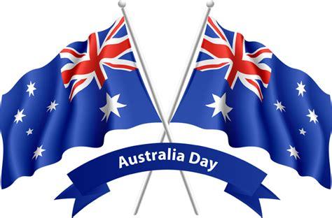 s day australia griffin s australia day
