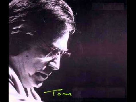 Less Insensitive Search Tom Jobim Sting How Insensitive