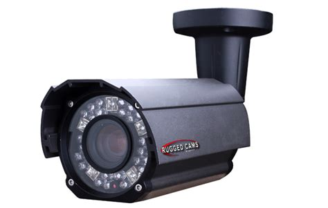 Rugged Cctv by License Plate Capture Cameras Recognition Lpr