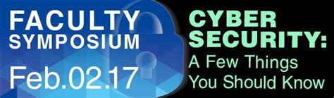 a few things you should know about colors before painting faculty symposium cybersecurity a few things you should