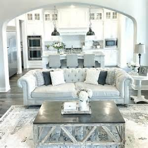 design my living room best 25 farmhouse living rooms ideas on