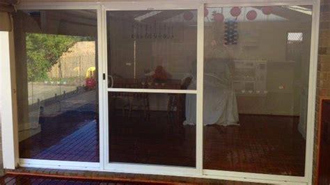 Glass Sliding Door Repairs Perth by Perth Doors Door Bathroom Bifold