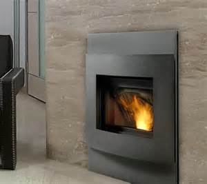 pellet kamin wood pellet stoves furnaces and fireplaces the way to go