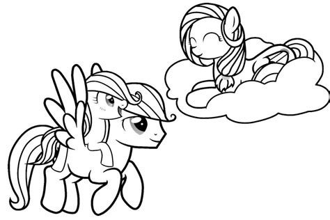 my little pony friendship is magic coloring pages princess luna printable my little pony friendship is magic coloring