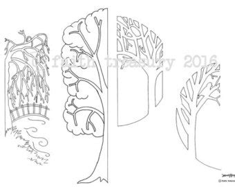 love chapter coloring page items similar to 1 corinthians 13 the love chapter
