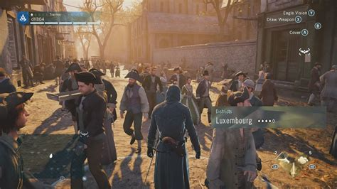 Assassin Creed Unity buy assassins creed unity cd key compare prices