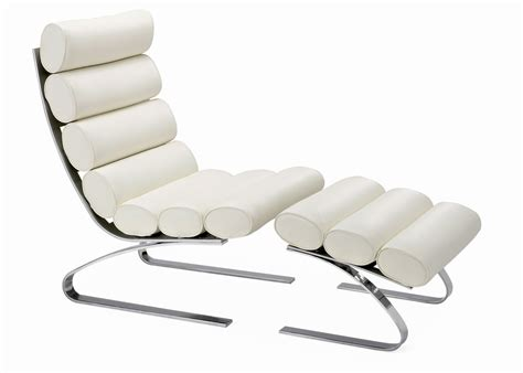chaise white zuo modern unico chaise white zm 412103 at homelement com