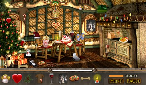 free full version hidden object games for mobile hidden object christmas magic android apps on google play