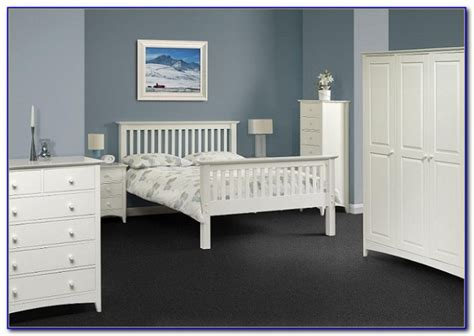 white gloss and oak bedroom furniture white high gloss bedroom furniture sets uk bedroom home design ideas ydjx2yv9pa