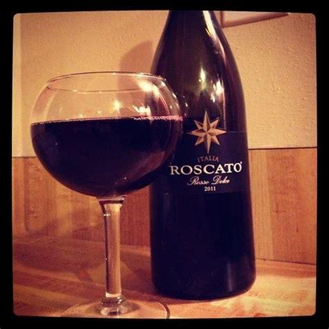 Roscato Olive Garden by Roscato Wine Olive Garden Roscato That Mi