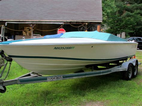 old donzi boats for sale donzi 22 classic 1994 for sale for 23 500 boats from