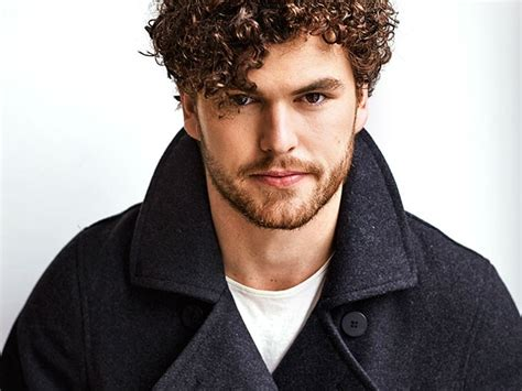 vance joy bio vance joy net worth tour bio career bigwig wiki