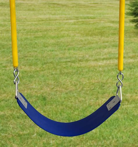 accessories for swing sets 17 best ideas about swing set accessories on pinterest
