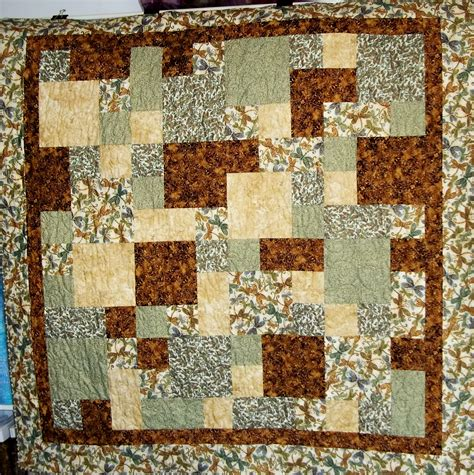 uses for upholstery fabric sles extended sale valentine s day quilts quilted blessings
