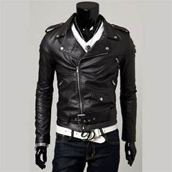 Leather Jacket Varsity Letterman Jackets Would You Like This 4 Leather