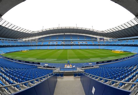 Italian Home Plans by Manchester City Football Club Profile Premier League Diary