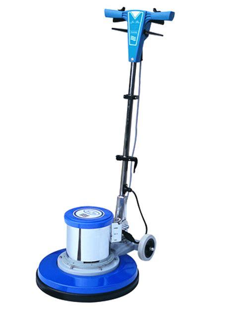 prezzi lavasciuga pavimenti lavapavimenti