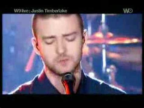 Justin Timberlake What Goes Around Clip by Justin Timberlake What Goes Around Leonardo Pagnoncelli 2