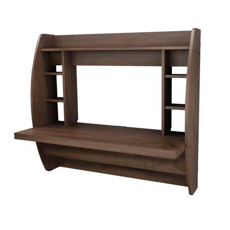 floating desk with storage prepac floating desk with storage review space saving desk
