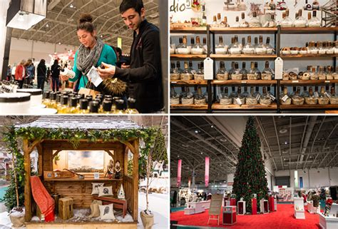 top 28 christmas craft shows toronto holiday craft