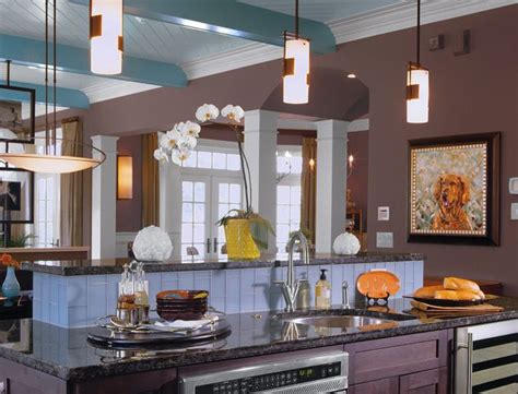 southern living interior design new home interior design southern living by margaret donaldson