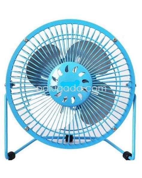 Kipas Fan Komputer kipas angin usb usb mini fan 6 inch