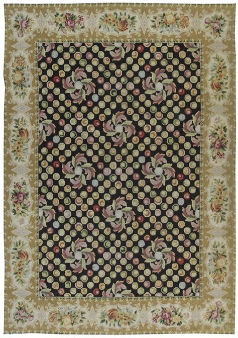 traditional classic rugs oriental carpets sale large area wool nyc