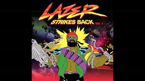 hot chips look at where we are hot chip look at where we are major lazer extended