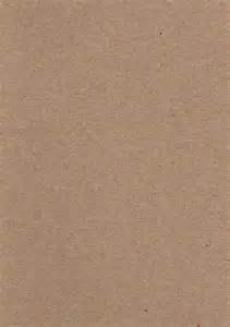Craft Paper Background Texture - 17 best ideas about paper texture on free