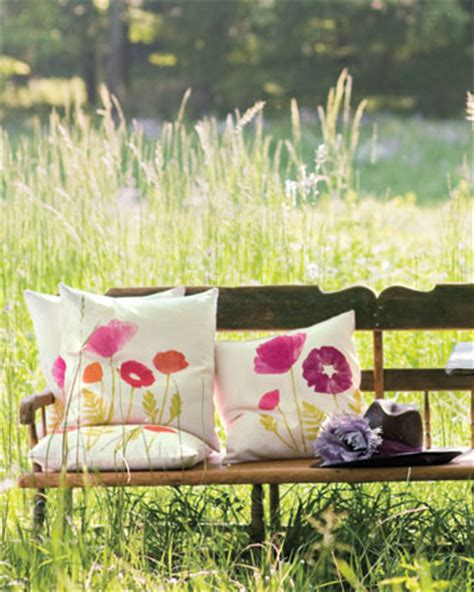 summer decorating ideas modern furniture summer decorating ideas 2011