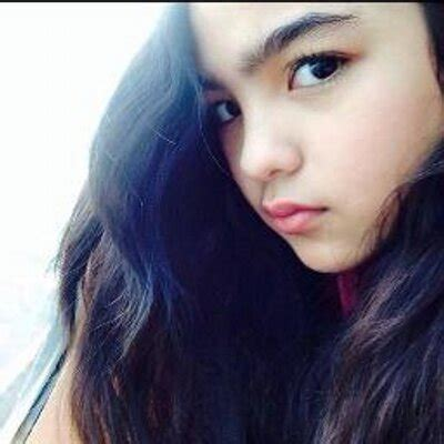 alleged andrea brillantes is get it from boy