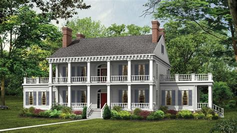southern plantation floor plans best 25 plantation floor plans ideas on