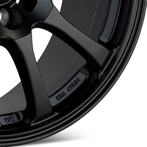 sparco wheels gomiata | upcomingcarshq.com