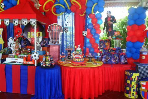 decoracion fiestas barcelona decoraci 243 nes para fiestas infantiles de barcelona imagui